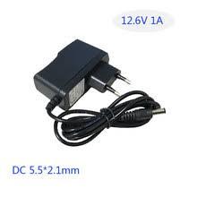 Отзывы на <b>Зарядное Устройство Для Аккумулятора</b> Smart ...