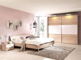 Xxl Schlafzimmer Komplett Einrichtungsideen Schlafzimmer Romantisch