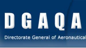 quality assurance technicians directorate general of quality assurance dgqa recruitment