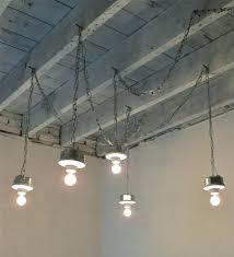 pendant lighting plug in. Pendant Lighting Plug In N