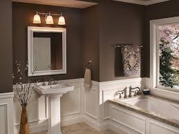 bathrooms design vintage bathroom light fixtures plan lighting vanity alternate image fixture chandelier tags cool lights style over bar