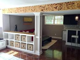 basement remodel designs. Small Basement Ideas Pictures On A Budget Renovation And Remodel Designs
