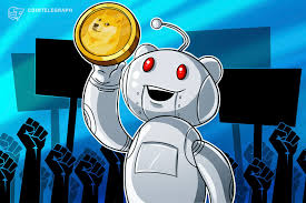 Jpmorgan's billionaire ceo jamie dimon—an infamous crypto skeptic—said tuesday that he is still not a supporter of bitcoin, but added that he recognizes that many of his bank's. Dogecoin Cryptocurrency Reddit Communities Surge As Crypto Euphoria Heats Up The Crypto Times