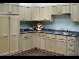 home depot wood cabinets. Unfinished Cabinet Doors Wood Home Depot For Cabinets