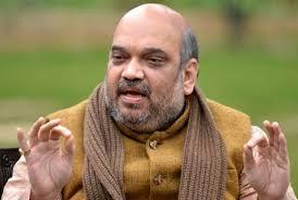 ரிபப்ளிக் டீ வி யில் அமித் ஷா நேர்காணலிலிருந்து: