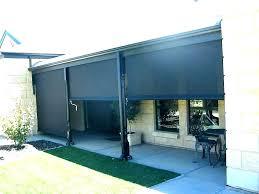sun shades outdoor porch shades porch shades outdoor shades outdoor patio shades patio shades porch sun shades outdoor exterior patio