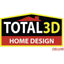 total 3d home design deluxe review top ten reviews