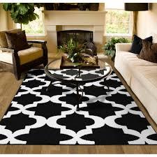 43 most blue ribbon personalised welcome mat initial doormat orange area rug pink nursery rug