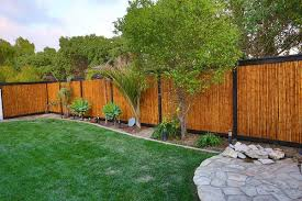 fence styles. Simple Styles And Fence Styles O