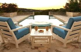 patio furniture mn seasonal concepts outdoor goods innovations