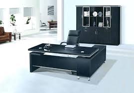 nice office desks. Perfect Nice Nice Office Desk Decor Stylish Desks Lovable Black In With Regard To  Renovation Within Ideas  For Sale Uk  Inside Nice Office Desks E
