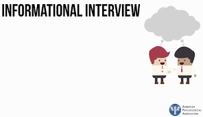 apa s individual development plan idp informational interviews apa s individual development plan idp informational interviews