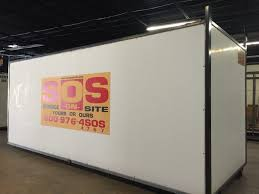 Pods Quote Drop Off Storage Containers Container Storage Pax Pods Best Portable 56