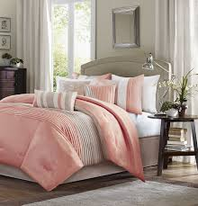 bedding mint green bedroom set gold coloured pink and