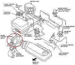 2006 honda ridgeline wiring diagram 09 coolant system house 2006 honda ridgeline wiring diagram 09 coolant system house