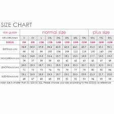 Female Neck Size Chart Sexy Zipper V Neck Womens Tops And Blouses Spring Summer Loose Long Sleeve Shirt Blouse Female Ladies Plus Size Shirts 5xl