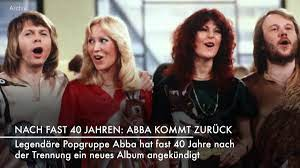 Up to 4k!!official music video for happy new year performed by abba.listen to more music by abba: B9i6uhnmkbcfcm