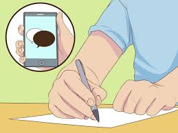 ways to prevent identity theft wikihow