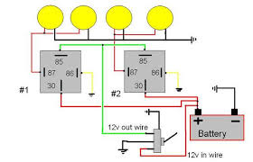 wiring diagram for hella off road lights the wiring diagram hella relay wiring diagram off road light wiring diagram wiring diagram