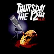 Thursday the 12th!