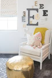baby girl room furniture. best 25 vintage girls rooms ideas on pinterest bedrooms paint and pink bedroom baby girl room furniture