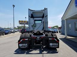 2018 volvo day cab. wonderful 2018 new 2018 volvo vnl300 tandem axle daycab truck 2864823 for volvo day cab 4