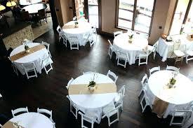 table runner for round table round table runner round table table runner round table runner wedding