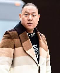 fresh off the boat eddie huang sexual assault essay eddie huang is the latest celebrity to come forward a story of sexual assault
