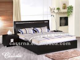 wooden bed designs catalogue wooden box bed designs catalogue modern box bed designs wood box bed
