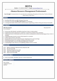 Automotive Resume Objective Resume Diploma Mechanical Engineering Luxury Format Engineer