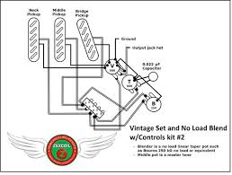 wiring diagrams lawing musical products controls kit 2