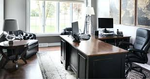 home office furniture collections ikea. Home Office Furniture Collections Ikea  Landing Home Office Furniture Collections Ikea I