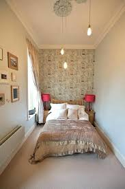 single bed ideas.  Single Exciting Small Bedroom Decor Exquisite Ideas  Decorations With Single Bed Decorating On A Budget India And D