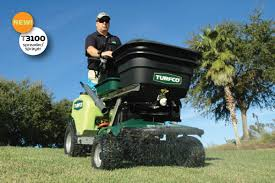 turfco direct commercial lawn care prevnext