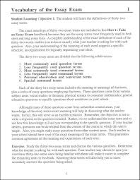 how to take an essay exam booklet details rainbow   how to take an essay exam booklet additional photo inside page