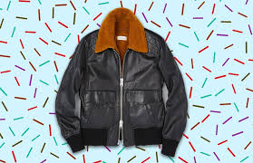 the only men s leather jacket brands you ll ever need to know
