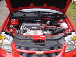 2006 Chevy Cobalt Ss Supercharged Engine Chevrolet Audi Tt Coupe ...