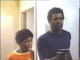 Cornbread Earl And Me Trailer 1975 Video Detective