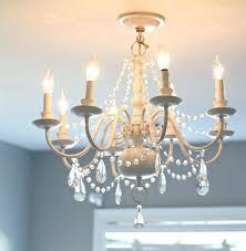 brass chandelier makeover chandelier makeover crystal chandelier makeover brass chandelier makeover black brass chandelier makeover