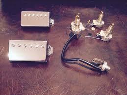 e993040f87ee4443b9d204f4b46c2249 jpg gibson 490r wiring diagram wiring diagram and schematic design gibson 490r pickup wiring diagram