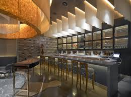 Restaurant Kitchen Floor Restaurant Kitchen Floor Plans Free Seniordatingsitesfreecom