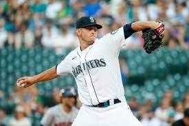 LA Angels: 3 Mariners trade targets if ...