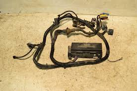 jeep wrangler tj firewall fusebox wiring harness relay 1999 you re almost done jeep wrangler tj firewall fusebox