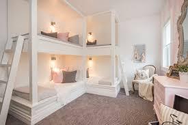 kids bedroom lighting. Lighting Kids Room. Bedroom Design Room D