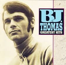 B.J. Thomas - B.J. Thomas - Greatest Hits - Amazon.com Music