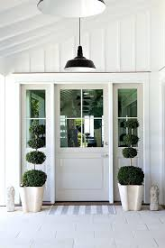 farmhouse front door sterling modern farmhouse front door farmhouse front door entry with farmhouse front door