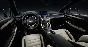 2018 lexus hybrid models. modren lexus under the hood nx 300h will continue to feature a 25liter 4cylinder  hybrid engine output for 2018 model hasnu0027t been announced but we expect no  intended lexus models