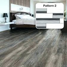 lifeproof vinyl flooring luury seasoned wood sterling oak plank home depot reviews