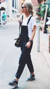 91 Best that good garb. images in <b>2018</b> | Fashion, Taylor swift outfits ...