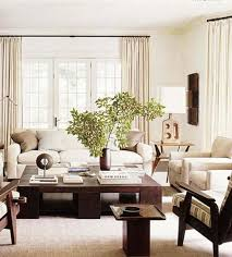 Pottery Barn Living Room Paint Colors 27 Extraordinary Inspirational Pottery Barn Living Room Ideas